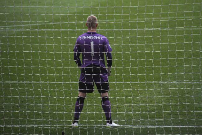 Общество, Два датчанина разделили сенсационный успех с английским футбольным клубом «Лестер Сити» | Два датчанина разделили сенсационный успех с английским футбольным клубом «Лестер Сити»