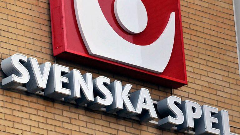Калейдоскоп, В Швеции ищут владельца ста с лишним миллионов крон | В Швеции ищут владельца ста с лишним миллионов крон