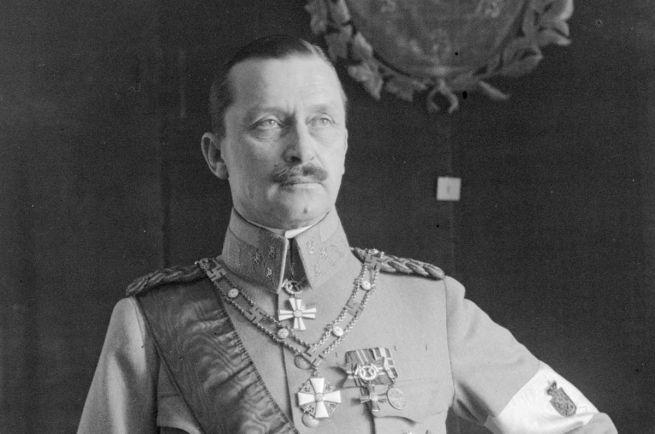 Статьи Общество, Густав Маннергейм - (1867–1951) Президент Республики, регент, маршал Финляндии | Густав Маннергейм - (1867–1951) Президент Республики, регент, маршал Финляндии