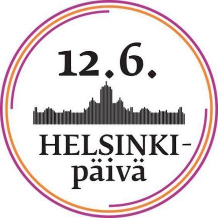 Статьи Полезная Информация, Программа мероприятий на День Хельсинки 12 июня 2016 года | Программа мероприятий на День Хельсинки 12 июня 2016 года