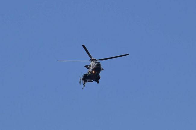 Общество, Норвежский запрет на полёты европейских вертолётов распространяется на другие страны | Норвежский запрет на полёты европейских вертолётов распространяется на другие страны