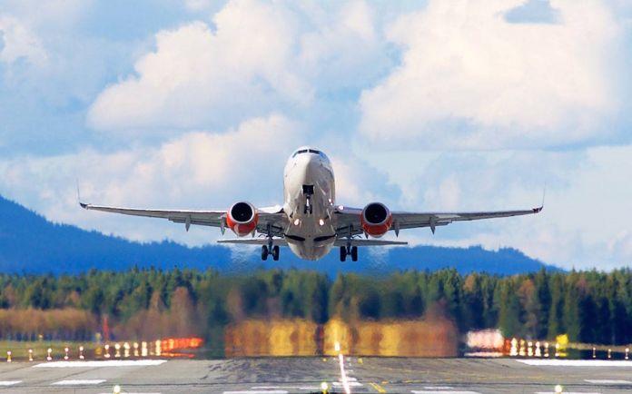 Общество, Шведские пилоты авиакомпании SAS-Скандинавские авиалинии прекратили забастовку | Шведские пилоты авиакомпании SAS-Скандинавские авиалинии прекратили забастовку