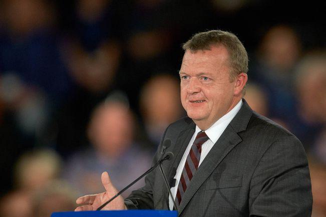 Общество, Датские популисты призывают провести  референдум по вопросу членства в ЕС | Датские политики призывают провести  референдум  по вопросу членства в ЕС