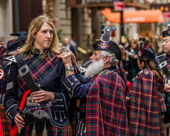 Общество, Независимая Шотландия может стать скандинавской страной | Независимая Шотландия может стать скандинавской страной