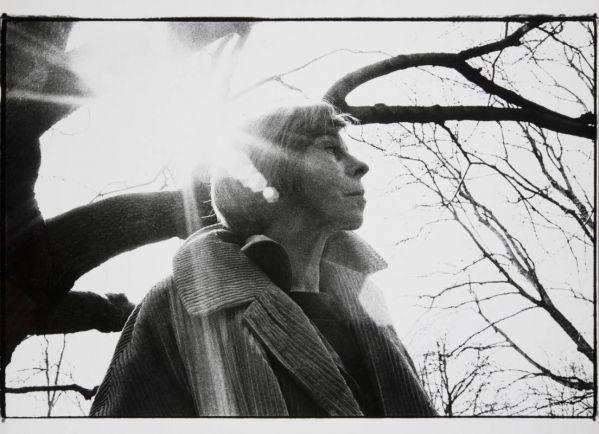 Статьи Общество, Туве Янссон (1914–2001) писательница, иллюстратор,художник | Туве Янссон (1914–2001) писательница, иллюстратор,художник