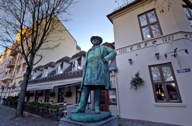 Туризм, Ограничит ли Норвегия въезд туристов? | Ограничит ли Норвегия въезд туристов?