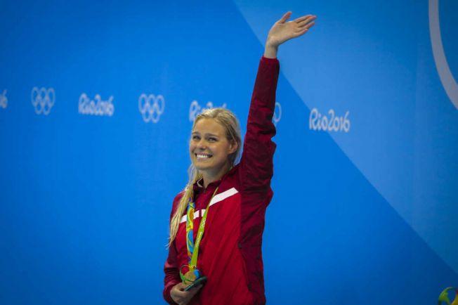 Общество, Северные страны и страны Балтии завоевали на Олимпиаде в Рио 36 медалей на всех | Северные страны и страны Балтии завоевали на Олимпиаде в Рио 36 медалей на всех
