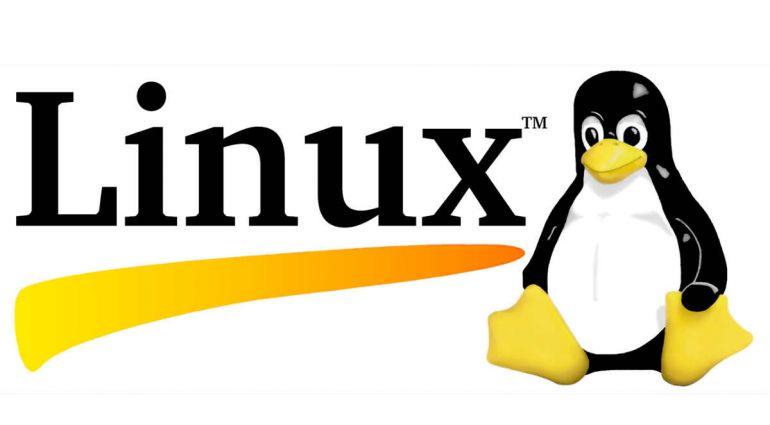 Статьи Бизнес, Почему LINUX? Почему пингвин? |  Почему LINUX? Почему пингвин?