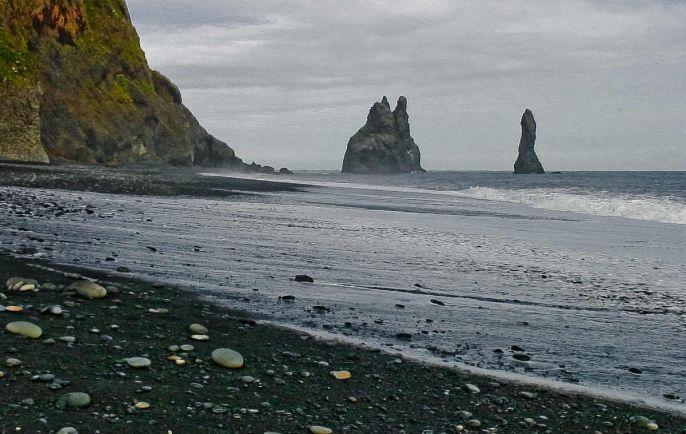 Туризм, Исландия становится слишком дорогой для гостей из-за рубежа | Исландия становится слишком дорогой для гостей из-за рубежа