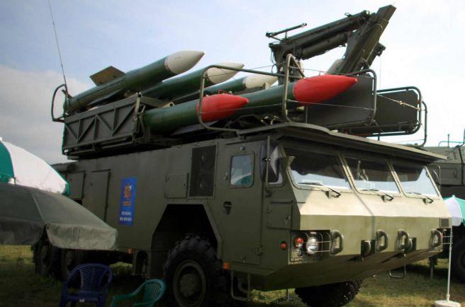Общество, Следователи, ведущие дело малайзийского «Боинга», изучали ракеты «Бук» в Финляндии | Следователи, ведущие дело малайзийского «Боинга», изучали ракеты «Бук» в Финляндии