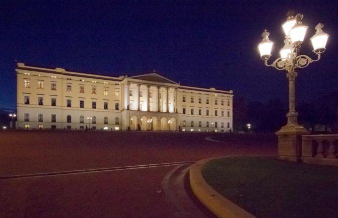 Общество, Норвегия отказалась обсуждать новый договор о торговле с Великобританией | Норвегия отказалась обсуждать новый договор о торговле с Великобританией