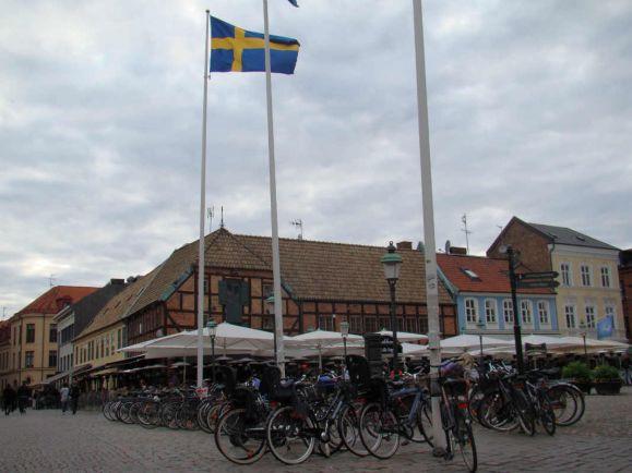 Общество, Датчане требуют от Швеции компенсации ущерба от введения пограничного контроля | Датчане требуют от Швеции компенсации ущерба от введения пограничного контроля