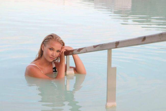 Калейдоскоп, «Мисс Исландию-2015» назвали «слишком полной» на международном конкурсе красоты | «Мисс Исландию-2015» назвали «слишком полной» на международном конкурсе красоты
