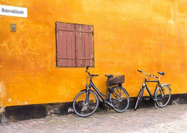 Бизнес, Датчане спорят о шестичасовом рабочем дне | Датчане спорят о шестичасовом рабочем дне