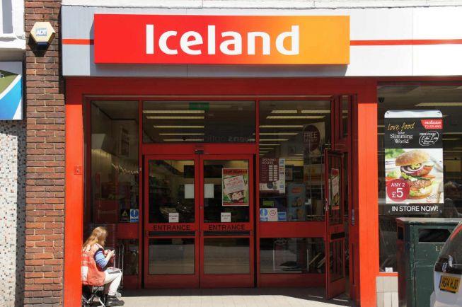 Общество, Права на слово «Исландия» принадлежат англичанам | Права на слово «Исландия» принадлежат англичанам