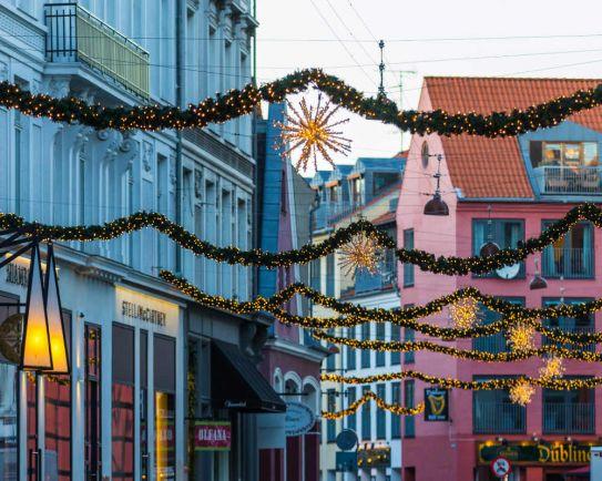 Общество, Рекордное число датчан не получат подарков к Рождеству | Рекордное число датчан не получат подарков к Рождеству