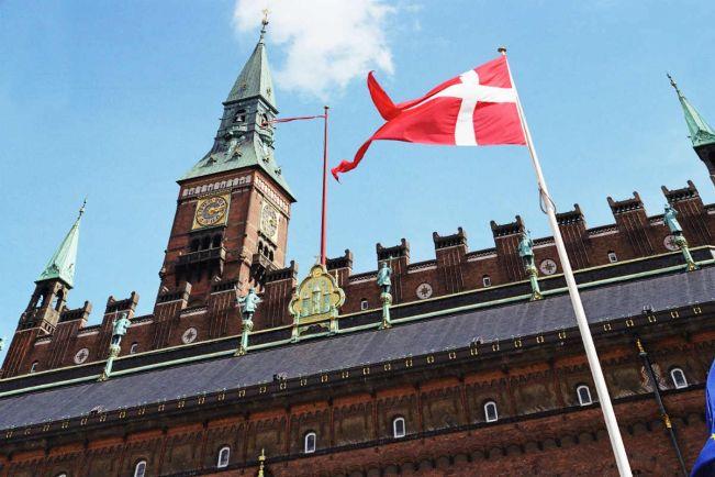 Общество, Датский экзамен для получения гражданства стал проще для иностранцев | Датский экзамен для получения гражданства стал проще для иностранцев