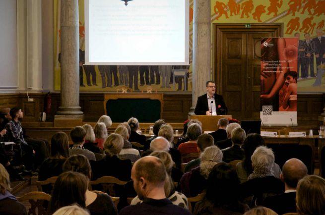 Общество, Одиноким мужчинам в Дании не позволят пользоваться услугами суррогатных матерей | Одиноким мужчинам в Дании не позволят пользоваться услугами суррогатных матерей