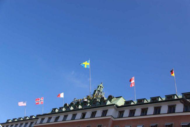 Общество, Шведы поддерживают членство страны в ЕС, но не хотят вводить евро | Шведы поддерживают членство страны в ЕС, но не хотят вводить евро