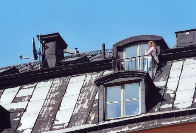 Общество, В очереди на жильё в Стокгольме стоят около полумиллиона человек | В очереди на жильё в Стокгольме стоят около полумиллиона человек