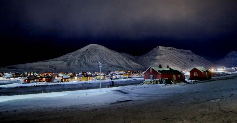 Общество, В Норвегии произошёл серьёзный сбой в вещании цифрового радио | В Норвегии произошёл серьёзный сбой в вещании цифрового радио
