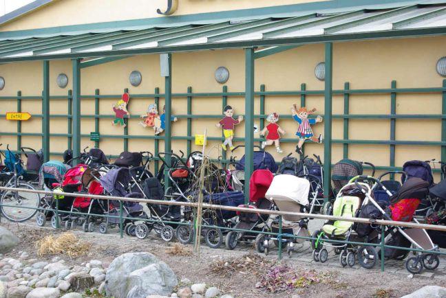Общество, Население Швеции официально превысило 10 миллионов человек | Население Швеции официально превысило 10 миллионов человек