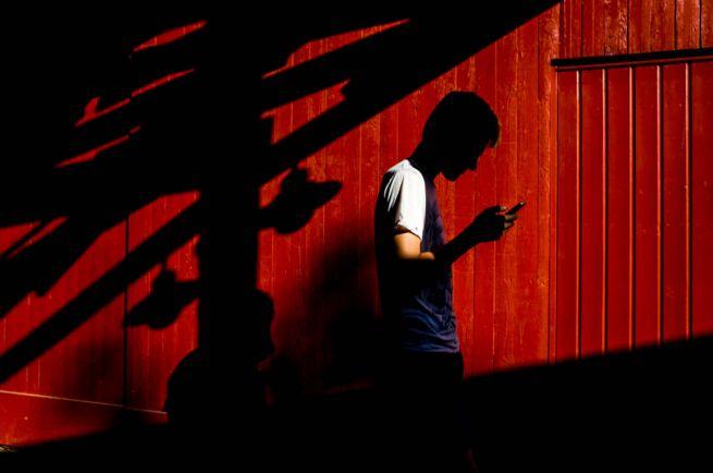 Общество, В Дании запретили браки лиц моложе 18 лет | В Дании запретили браки лиц моложе 18 лет