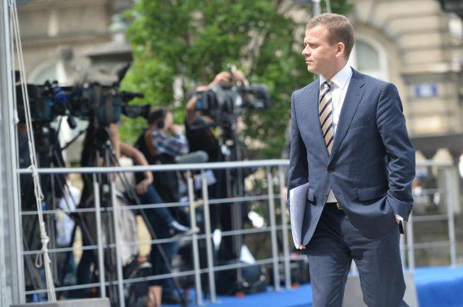 Общество, Финляндия не хочет платить за Брекзит | Финляндия не хочет платить за Брекзит