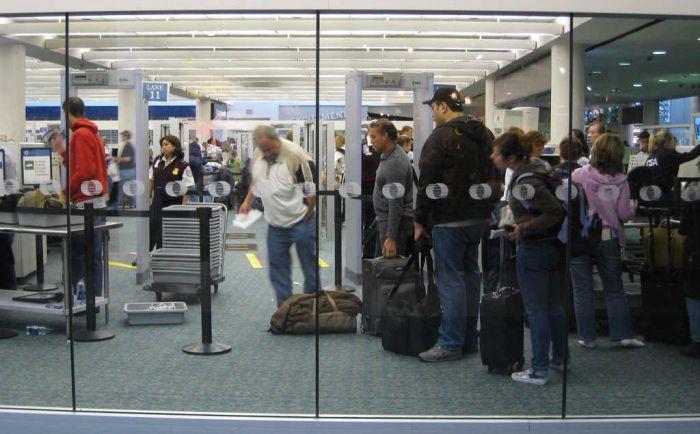 Калейдоскоп, Из всех скандинавов приятнее всего стоять в очереди в аэропорту с датчанами | Из всех скандинавов приятнее всего стоять в очереди в аэропорту с датчанами