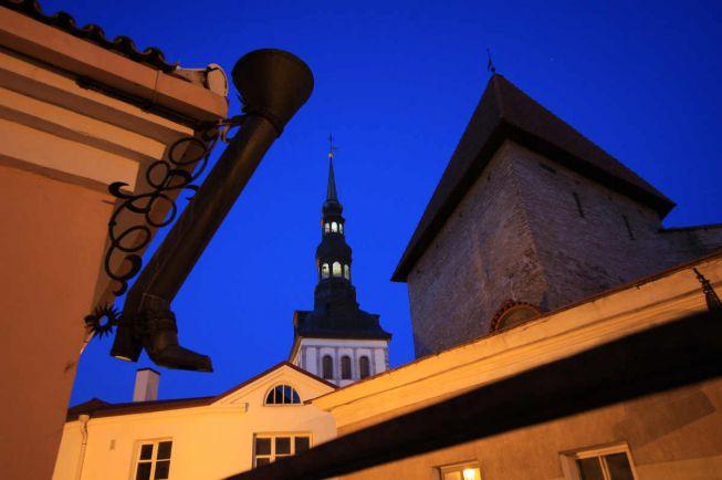 Общество, Эстония – шестая в мире и вторая в Европе по уровню экономической свободы | Эстония – шестая в мире и вторая в Европе по уровню экономической свободы