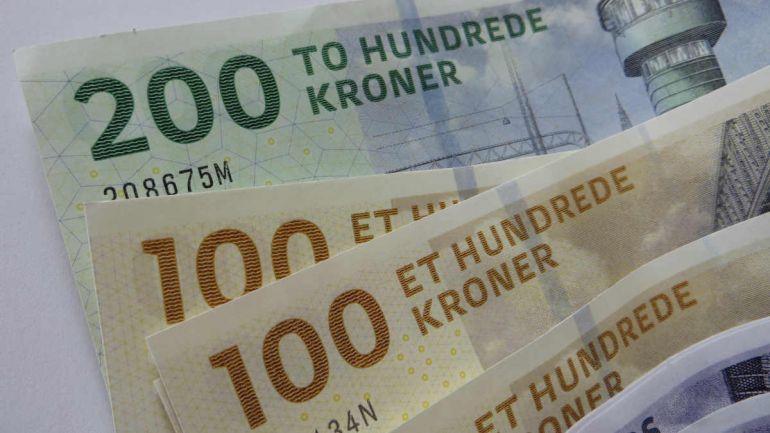 Общество, Дания оплачивает больничные боевикам в Сирии | Дания оплачивает больничные боевикам в Сирии
