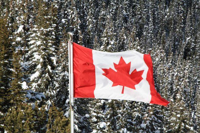 Общество, Латвия первой в ЕС ратифицировала торговое соглашение с Канадой | Латвия первой в ЕС ратифицировала торговое соглашение с Канадой
