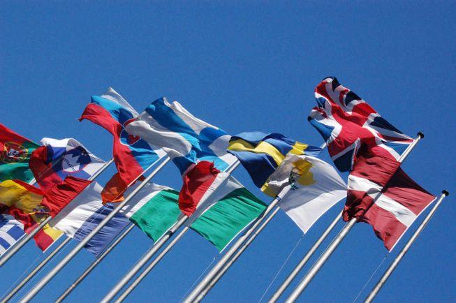 Общество, Подавляющее большинство датчан поддерживают членство страны в ЕС | Подавляющее большинство датчан поддерживают членство страны в ЕС