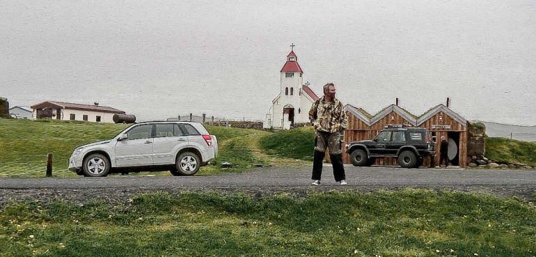 Общество, В ЕС обеспокоены ростом расистских настроений в Исландии | В ЕС обеспокоены ростом расистских настроений в Исландии