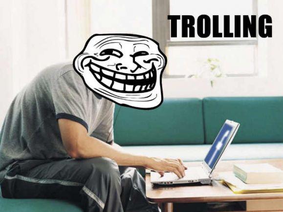 Калейдоскоп, Норвежский новостной сайт отсеивает «троллей» с помощью опросника | Норвежский новостной сайт отсеивает «троллей» с помощью опросника