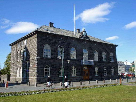 Бизнес, Исландия обяжет работодателей отчитываться об отсутствии дискриминации при выплате зарплаты |