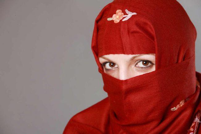 Общество, Уполномоченный по правам человека в Швеции не будет рассматривать жалобы на запрет головных платков на рабочем месте | Уполномоченный по правам человека в Швеции не будет рассматривать жалобы на запрет головных платков на рабочем месте