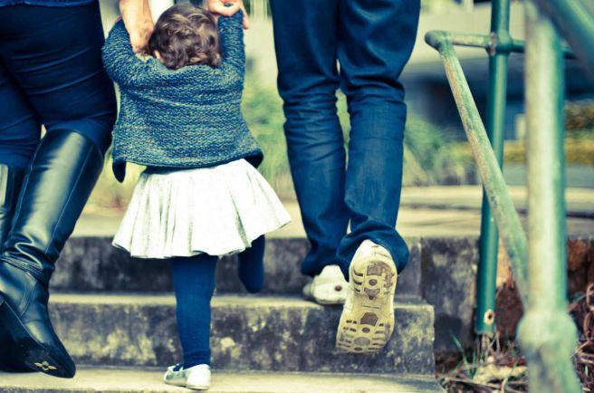 Общество, Каждый четвёртый датский ребёнок в приёмной семье предпринимает попытку самоубийства | Каждый четвёртый датский ребёнок в приёмной семье предпринимает попытку самоубийства