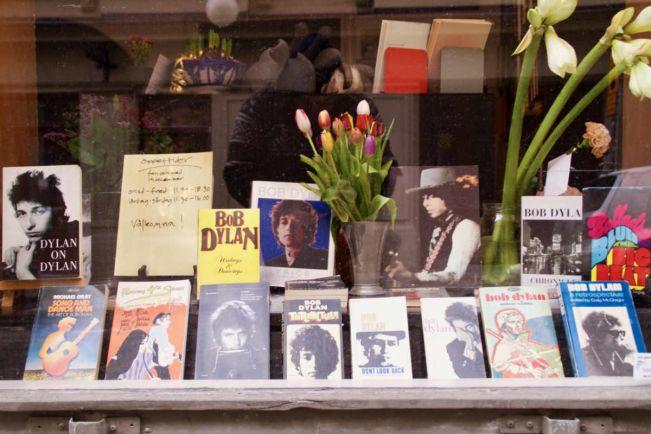 Общество, Боб Дилан может лишиться 8 000 000 «нобелевских» крон | Боб Дилан может лишиться 8 000 000 «нобелевских» крон
