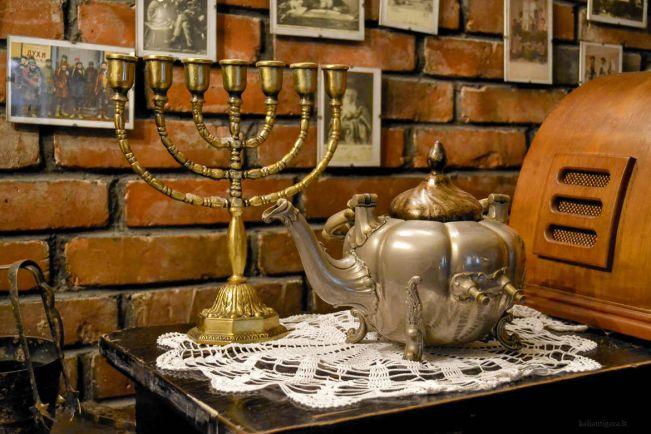 Общество, Еврейское общество на севере Швеции закрылось из-за угроз антисемитов | Еврейское общество на севере Швеции закрылось из-за угроз антисемитов