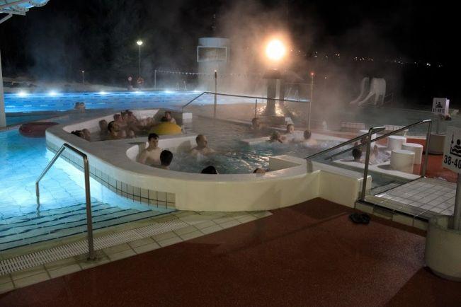 Калейдоскоп, В Исландии юридически закрепили право женщин плавать в бассейнах топлесс | В Исландии юридически закрепили право женщин плавать в бассейнах топлесс