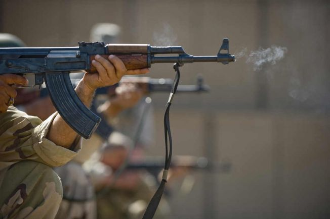 Общество, Шведские полицейские поедут искать шведских боевиков на Ближнем Востоке | Шведские полицейские поедут искать шведских боевиков на Ближнем Востоке