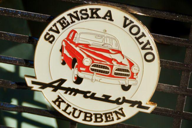 Статьи Бизнес, VOLVO AMAZON – самодвижущаяся легенда Скандинавии | VOLVO AMAZON – самодвижущаяся легенда Скандинавии