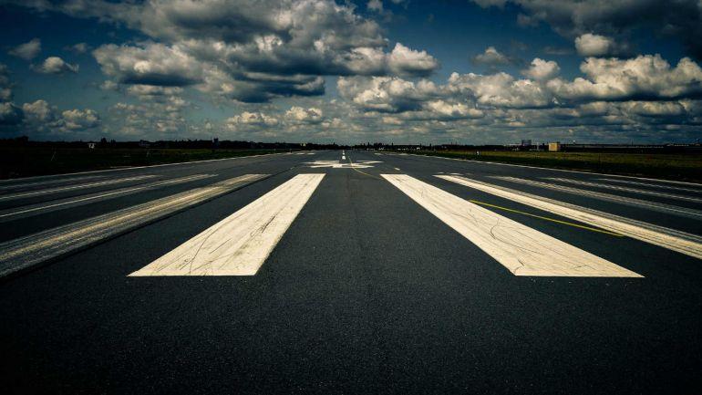 Калейдоскоп, Датский пилот спас жизнь парашютиста, зацепившегося за самолёт | Датский пилот спас жизнь парашютиста, зацепившегося за самолёт