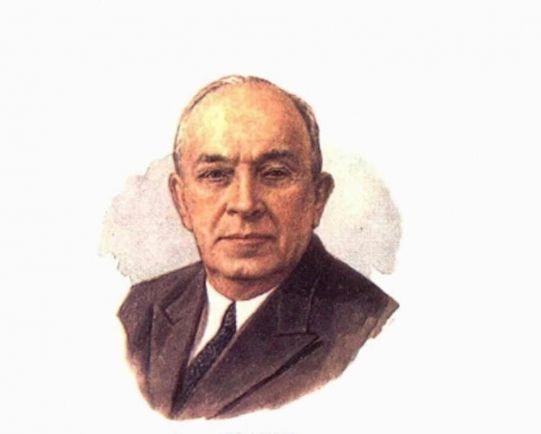 Статьи Общество, Отто Вилле Куусинен (1881–1964) премьер-министр Терийокского правительства | Отто Вилле Куусинен  премьер-министр Терийокского правительства