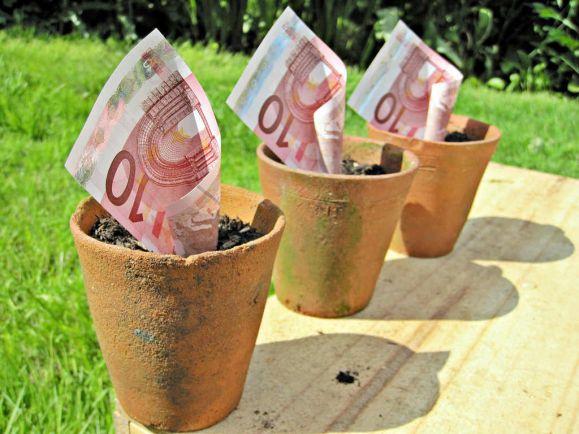 Общество, Данию вынуждают присоединиться к зоне евро | Данию вынуждают присоединиться к зоне евро