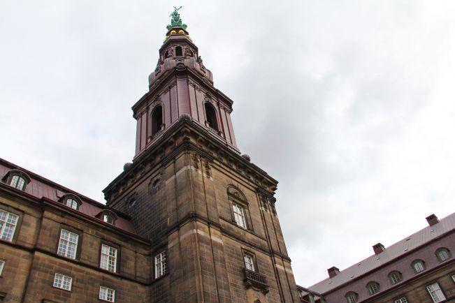 Общество, Отмена датского «закона о богохульстве» не будет иметь никаких последствий | Отмена датского «закона о богохульстве» не будет иметь никаких последствий