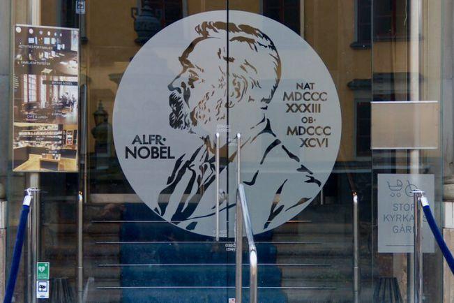 Общество, Боб Дилан прочёл Нобелевскую лекцию | Боб Дилан прочёл Нобелевскую лекцию