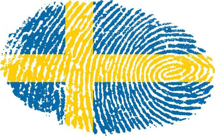 Общество, В посольстве Швеции недосчитались 200 виз | В посольстве Швеции недосчитались 200 виз