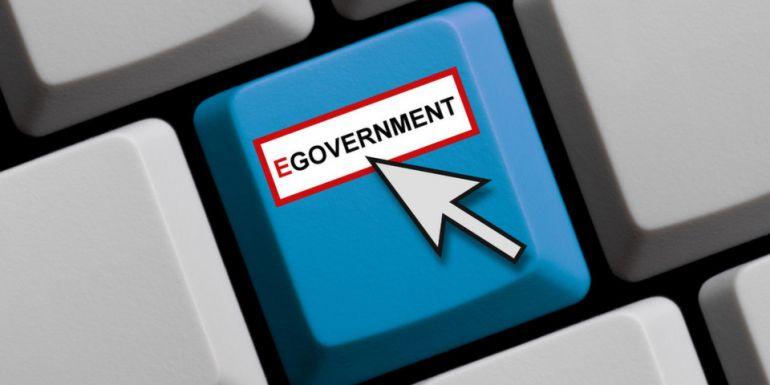 Бизнес, Эстония поможет Ямайке создать первое в регионе «электронное правительство» | Эстония поможет Ямайке создать первое в регионе «электронное правительство»